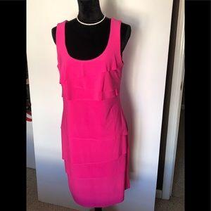 Joseph Ribkoff  dress ,size 10